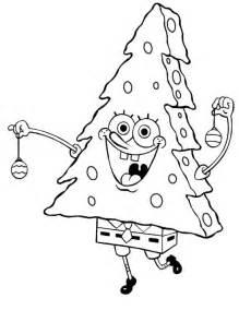 35 Best Spongebob Squarepants Images On Pinterest Spongebob Merry Coloring Pages