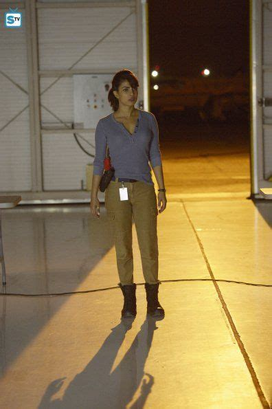 quantico america 323 best images about quantico on pinterest priyanka