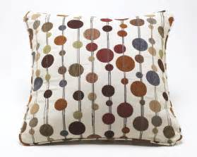 Furniture Accent Pillows by Buy Furniture A1000146 Hodgepodge Pillow