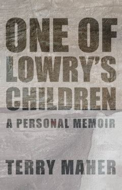 memoir of an unlikely savior the savior set books fantastic in the daily mail diary about one of lowry