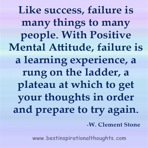how to an attitude to try new things best inspirational thoughts tag failure