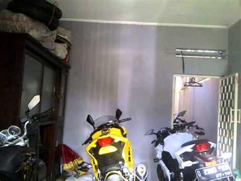 Akrapovic Evo Slip On For Ninja250 Fikarbu Z250 R25 Mt25 Rr Mono kawasaki z250 yoshimura vs 250 akrapovic