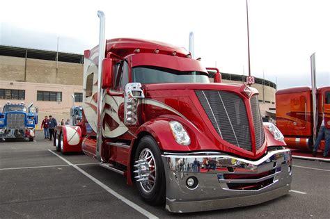 informative blog future trucks