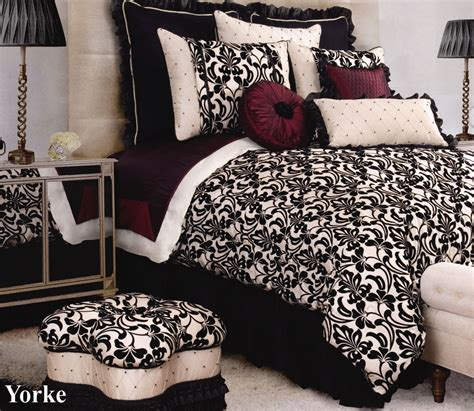 jennifer taylor bedding yorke by jennifer taylor beddingsuperstore com