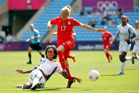 olympics play wendie renard photos photos olympics day 13 s