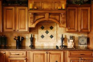 Backsplash Design Ideas For Kitchen Kitchen Backsplash Ideas Materials Designs And Pictures