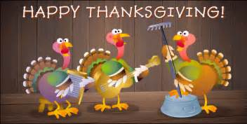 thanksgiving gifs thanksgiving gif quote pictures photos and images for