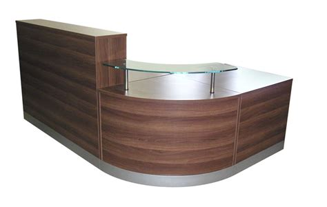 office furniture reception desk counter office reception tables office reception area furniture