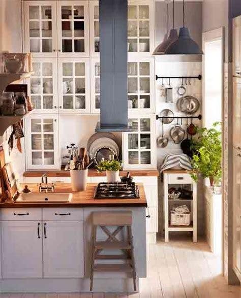 cute kitchen ideas for small spaces white small kitchen geschmackvolle design ideen f 252 r kleine k 252 che