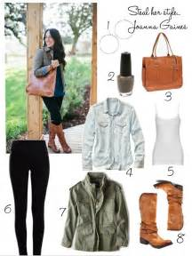 Chandelier Sandals Steal Her Style How To Dress Like Joanna Gaines