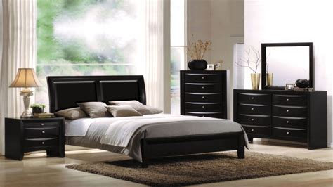 black bedroom suite king size bedroom sets suites 28 images claymore park