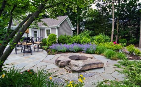 rustic landscaping ideas for a backyard modern landscaping landscape ideas