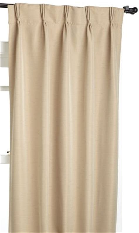 White Pinch Pleat Curtains White Pinch Pleat Drapes White Pinch White Pinch Pleat Drapes L Shade White Faux Blinds
