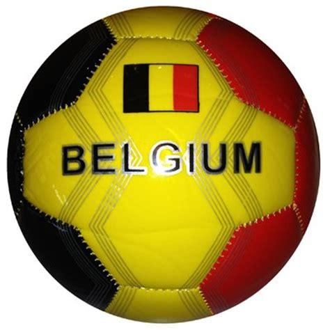 voetbal belgi 235 megatip be