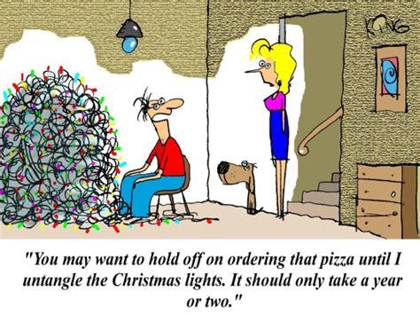pizza humor cartoons  cards