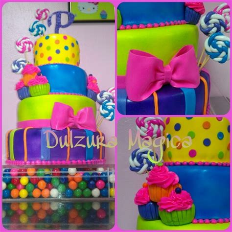 candyland themed quinceanera dress candyland quincea 241 era cake cake pinterest cakes and