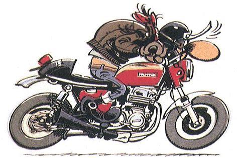 Motorrad Club Würzburg by Ralf Kleineisel About Me