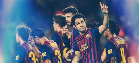 barcelona psd fc barcelona psd