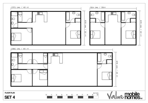 mobile home floor plans florida mobile home floor plans finest wide mobile home