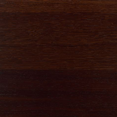 Countertop Styles wenge the craft art company