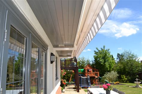 awnings designs made to measure school awnings school awning