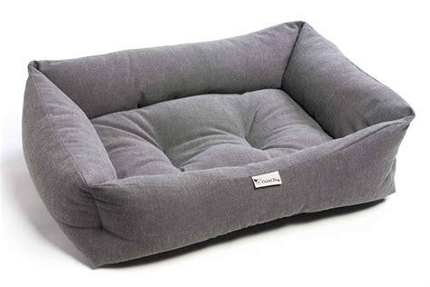 sofa dog beds uk chilli dog munroe sofa puppy dog bed uk british made