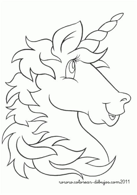 imagenes kawaii para colorear de unicornios unicornios para colorear y divertirse descargar