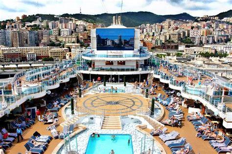 princess cruises barcelona top 25 ideas about princess cruises on pinterest