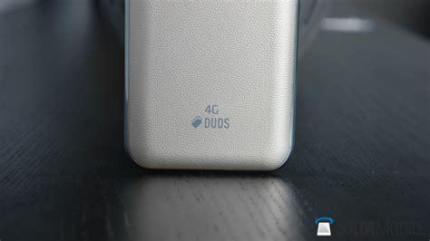 Harga Samsung J2 Prime Duos harga jual samsung j2 prime second samsung galaxy j2