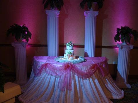 Decorating With Tulle by Decorating With Tulle Events Decor Gifts