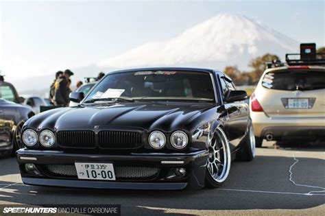 home lincoln vip master of stance japan does it best speedhunters cool