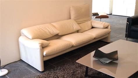 divano letto cassina divano letto cassina amazing divano letto cassina