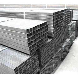 mild steel tee section mild steel pipes mild steel tubes manufacturers
