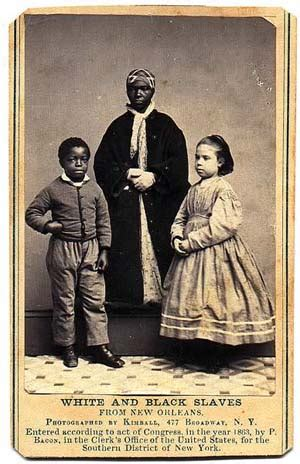 black and a forgotten history books did black own slaves what mainstream history doesn