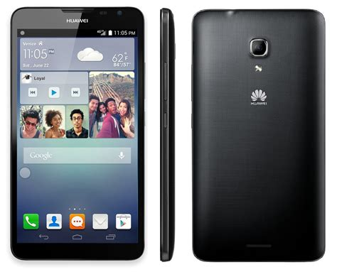 the newest android phone new huawei ascend mate 2 mt2 l03 16gb unlocked gsm 4g lte android phone ebay