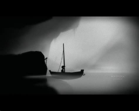 Limbo And Beloved limbo review