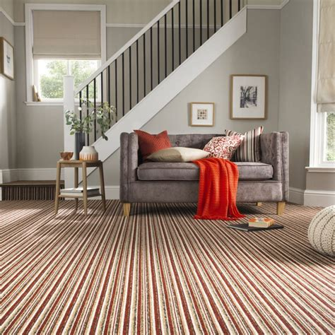 you are shopping for carpet for your living room 10 of the best stair carpets ideal home