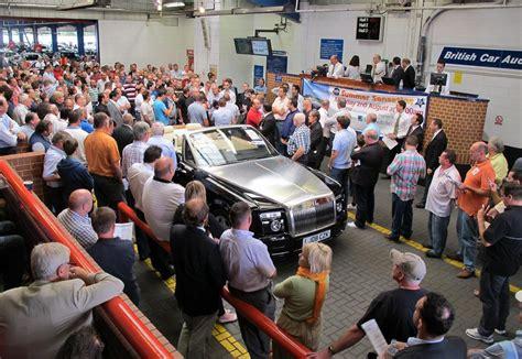 bca online bca online auctions successful in 2010 autoevolution