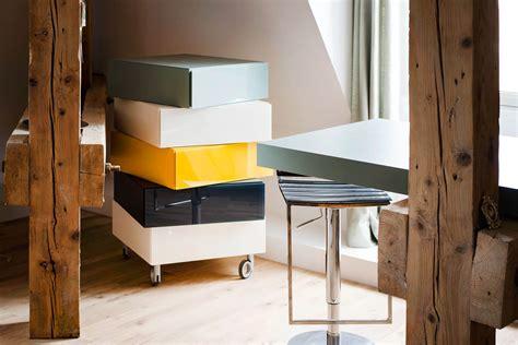 cassettiere design outlet complementi d arredo design cassettiere e contenitori