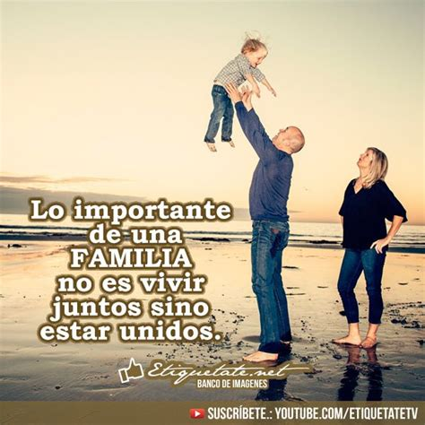 imagenes graciosas sobre la familia 36 best images about imagenes sobre la familia on