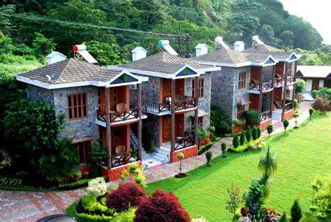 green cottage rishikesh narayana palace resort spa photos hotel narayana