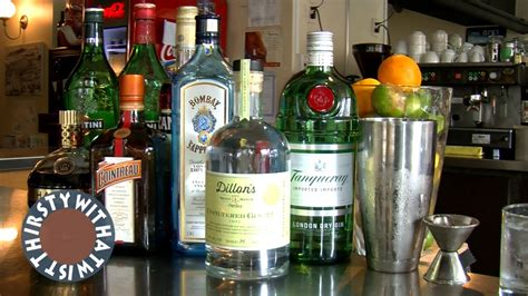 best gin drink the best beginner s guide to gin
