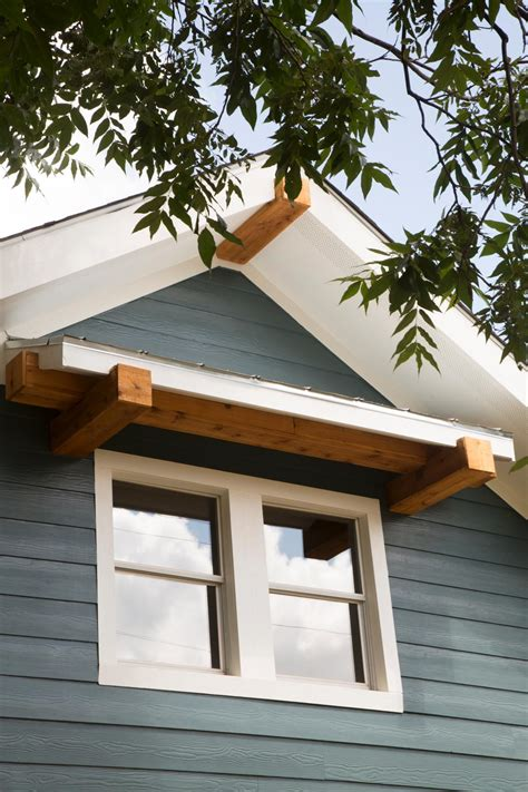 awnings diy have it made in the shade with the right window awnings diy