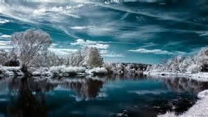 amazing nature pictures ikbhal amazing nature