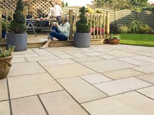 Block Paving Patio Designs Block Paving Patio Designs Images Frompo