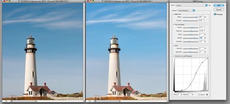 tutorial hdr toning photoshop cs5 click image to enlarge