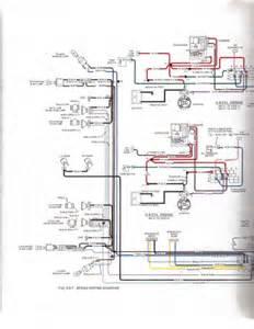 pontiac 400 1979 trans am wire diagram pontiac free engine image for user manual