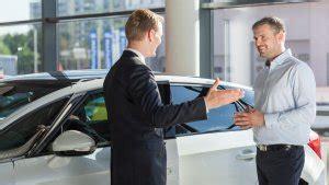 volkswagen sign  drive lease deal   worth  gobankingrates