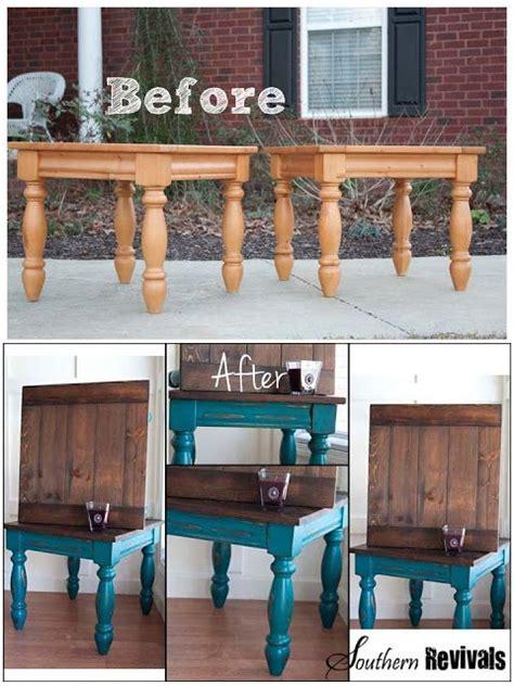 374 best images about furniture refurbishing on pinterest 603 best diy furniture restoration repurposing images on