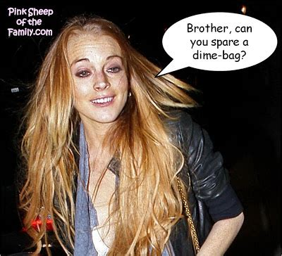Has Jil Stuart Dumped Lindsay Lohan As The Their Brand by Lindsay Lohan Going To Page 106
